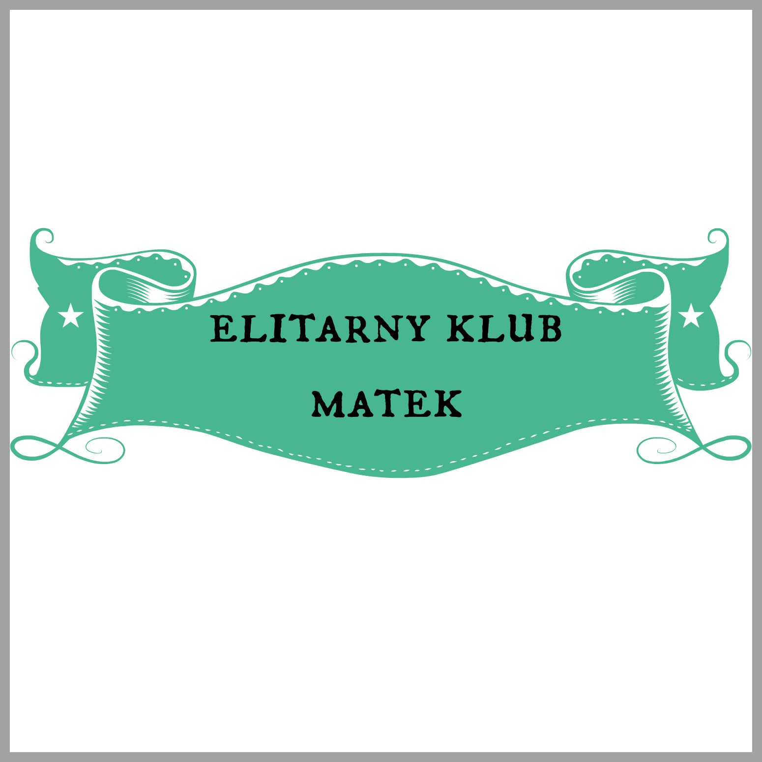 Elitarny klub matek