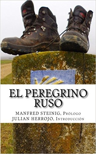 https://www.amazon.es/El-peregrino-ruso-Anonimo/dp/1530842565/ref=sr_1_3?s=books&ie=UTF8&qid=1469594405&sr=1-3&keywords=el+peregrino+ruso