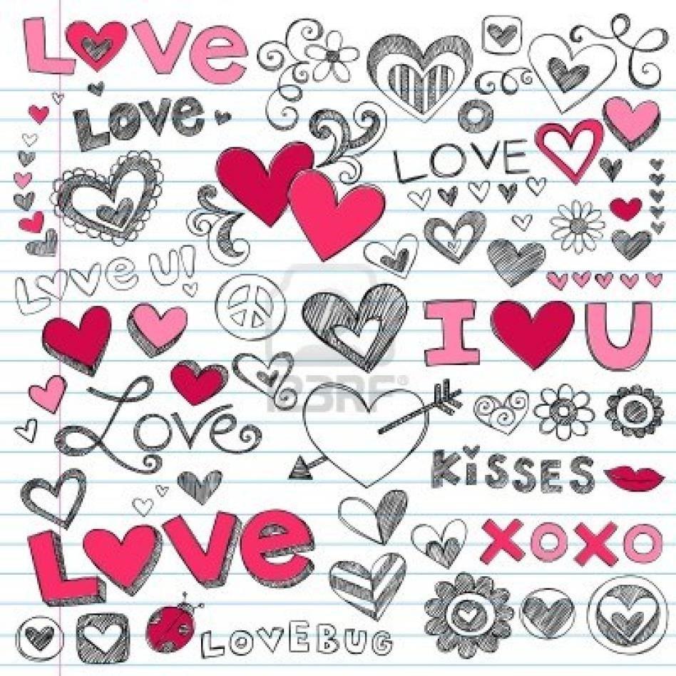 kata kata romantis saat valentine