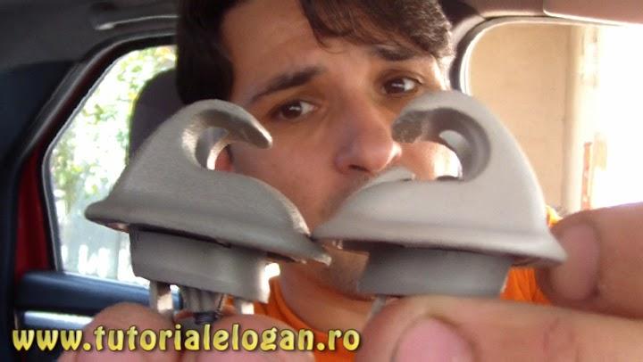 http://www.tutorialelogan.ro/2014/10/inlocuit-picior-suport-parasolar.html