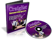 Craigslist Outsourcing (eBook) - FREE DOWNLOAD