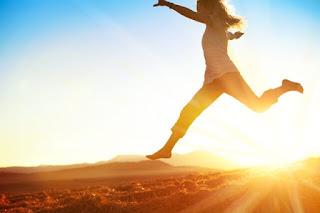 فيتامين دال و الشمس