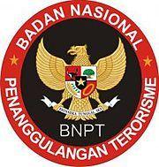Tugas Pokok Dan Fungsi Badan Nasional Penanggulangan Terorisme (BNPT)