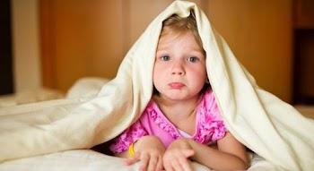 Δείτε τι προκαλεί η έλλειψη πρωινού στα παιδιά!