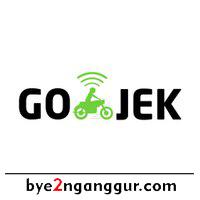 Lowongan Kerja GoJek Indonesia (Go-Squads Tech Program) 2018