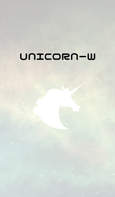 UNICORN-W