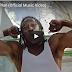 """.@DRAKE RELEASES """"GOD'S PLAN"""" MUSIC VIDEO"""