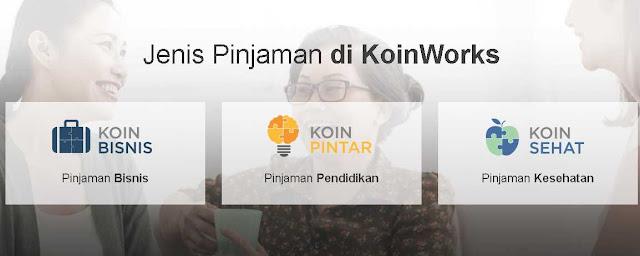 pinjaman-online-langsung-cair-2019