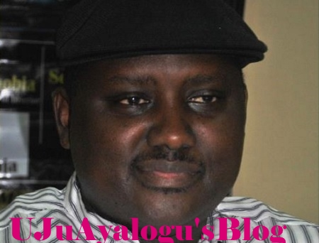 EXPOSED: Govt. Officials Who Shared In Maina's Loots - Presidency Reveals