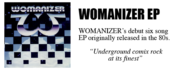 http://womanizer.bandcamp.com/album/womanizer
