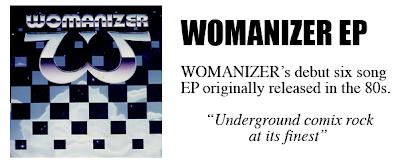 http://womanizer.bandcamp.com/album/womanizer