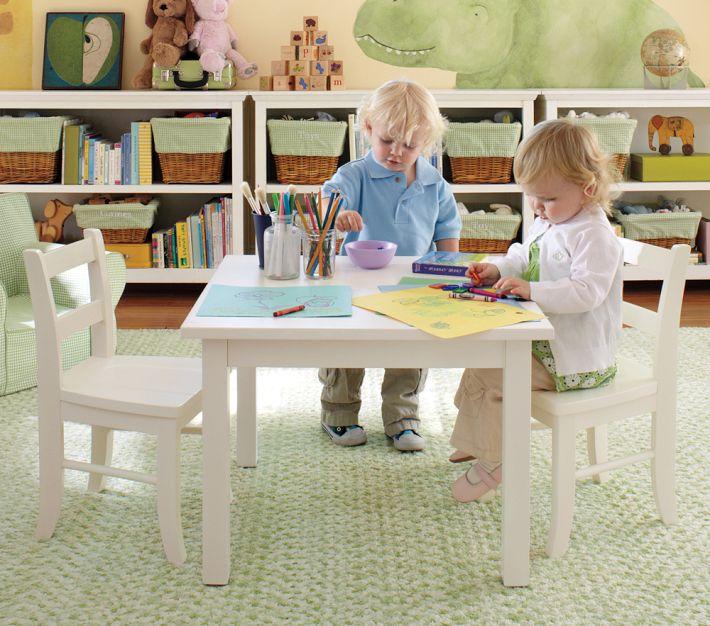 purple sage originals children 39 s table and chair sets. Black Bedroom Furniture Sets. Home Design Ideas