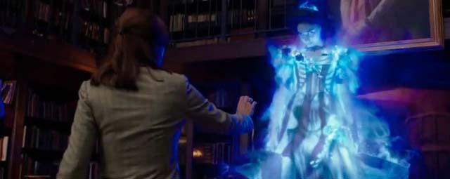 ghostbusters 2016 review ringkasan cerita