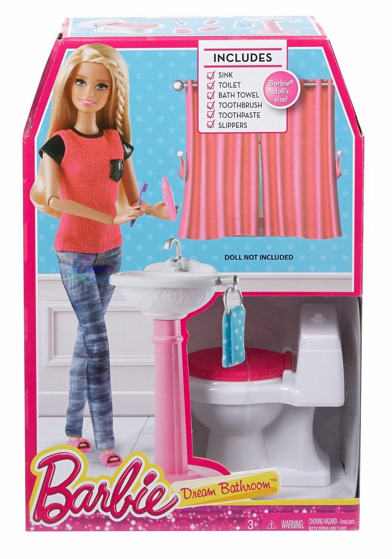 Ken Doll Barbie Acessrios Princess Power  Fashionistas 2015