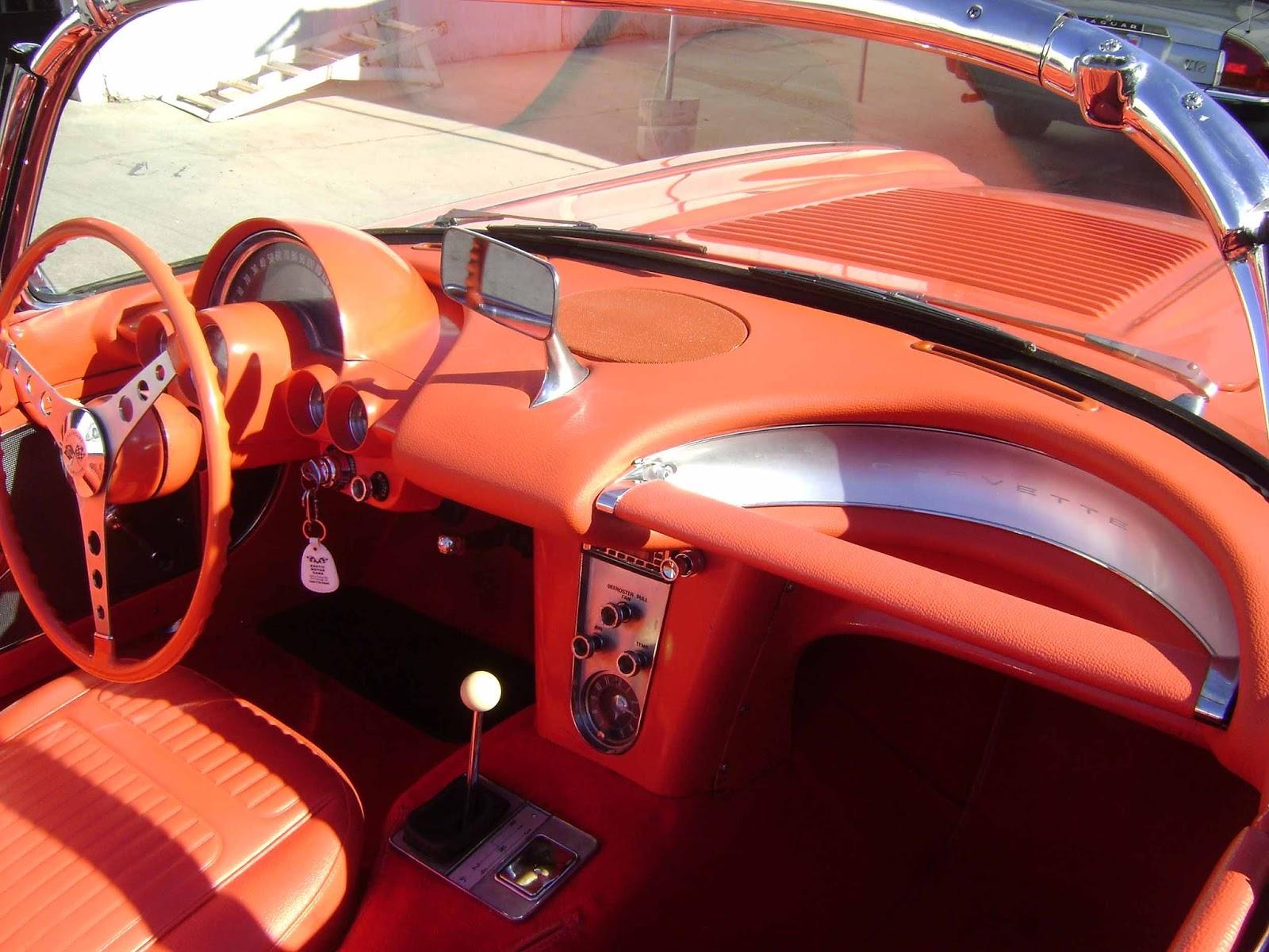Http my classics blogspot com 2016 02 fitech efi conversion 1958 corvette 283 html http my classics blogspot com 2016 04 heights car show april 2016