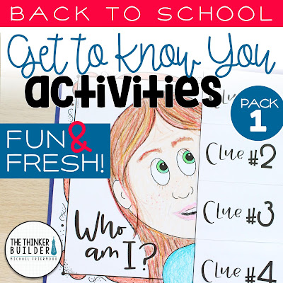 https://www.teacherspayteachers.com/Product/Back-to-School-Activities-Get-To-Know-You-First-Week-of-School-1348248?utm_source=Blog%20Who%20In%20Your%20Circles&utm_campaign=BTS%20Activities35%20Pack%201