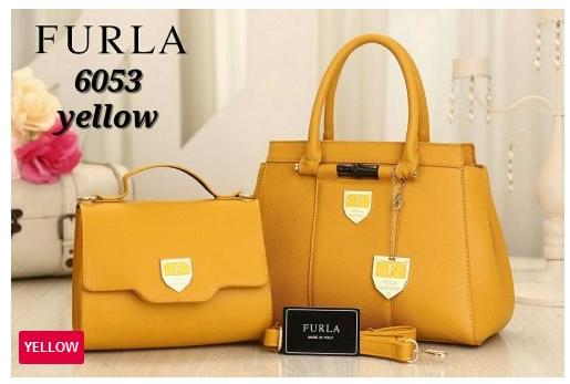 tas wanita branded original tas wanita branded murah toko tas online tas  branded original tas branded super premium tas wanita murah 50 ribuan tas  branded ... 662ebaa943
