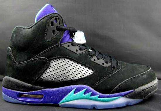 69bbbc4b7e4 ... shopping ajordanxi your 1 source for sneaker release dates air jordan 5  6ae7d 0b1e7