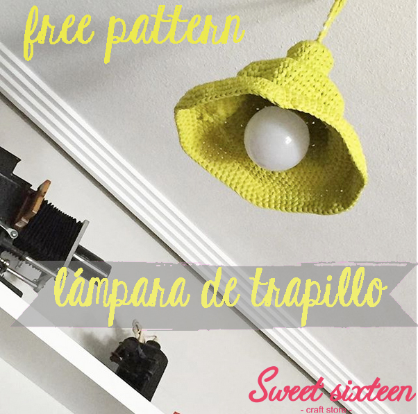 Sweet Sixteen Craft Store - Tienda - taller de labores: FREE ...