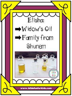 https://www.biblefunforkids.com/2014/03/elisha-widows-oil.html