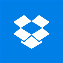 Dropbox for Windows Phone updated with camera auto-upload