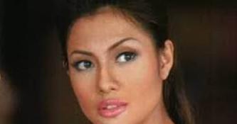 Blog Melintas Foto Soraya Abdullah Sebelum Hingga Setelah Bercadar