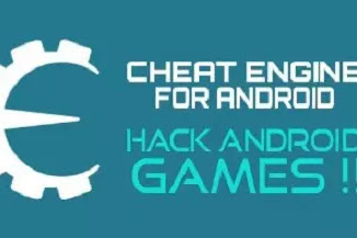 Download Aplikasi Cheat Engine apk Terbaru 2016 Untuk Android