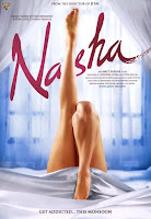 Nasha 2013 720p Hindi BRRip Full Movie Download