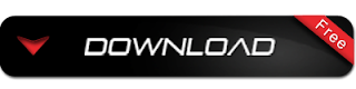 https://www.mediafire.com/file/ib52ewwiud03w2k/Team+R.O.M+%28G%C3%AAnios%29+-Louco+por+ela%28Feat.+G.O%29+%5BHosted+By+SQN%5D.mp3