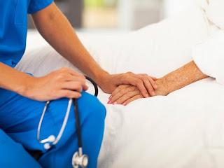 Lenf Kanseri Yaşam Süresi ve Ölüm Riski