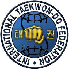 Lowongan Kerja Instruktur Seni Bela Diri di Indonesia International Taekwon-do Federation