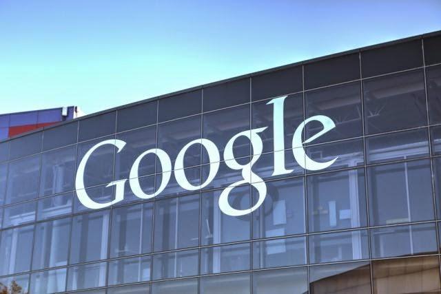 傳Gmail將推出內建電子帳單繳費服務,省去外連服務商網站步驟