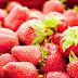 Yummy Ways to Use Freeze Dried Strawberries