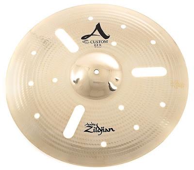 Bán Cymbal Zildjian A Series A20818 18
