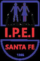 Logo IPEI