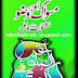 Miswak Aur Wudu Se Mushkalat Ka Hal by Muhammad Ilyas Adil