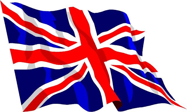 Du học Anh Quốc nên lựa chọn ngành nào