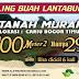 Apa betul Kavling Tanjungsari Penipuan oleh Lantaburro Propertindo?