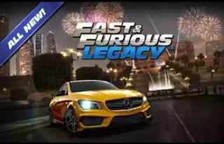 Download Emulator PS2 Untuk Android + List Game Yang Work di Android