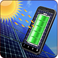 Solar-Battery-Charger-Prank-APK-v1.0.7-(Latest)-For-Android-Free-Download