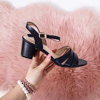 sandale-dama-cu-toc-gros-modele-noi-9
