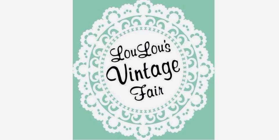 https://www.facebook.com/VintageFair