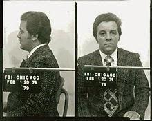 setidaknya ini berlaku pada beberapa gembong cecunguk Daftar 10 Gembong Mafia Yang Mati Terbunuh (Bagian 1)