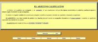 http://www.juntadeandalucia.es/averroes/ceip_san_tesifon/recursos/curso6/Lenguaje/adjetivo.html