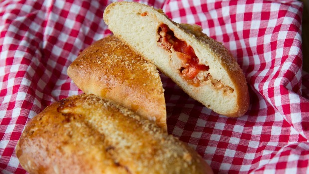 Three ways with… picnic food