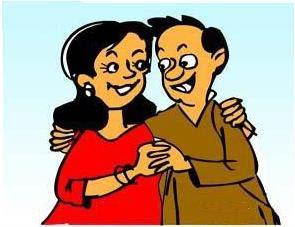 जानिये पत्नी अपने पति का दिल कैसे जीत सकती है Janiye patni apne pati ka dil kaise jeet sakti hai
