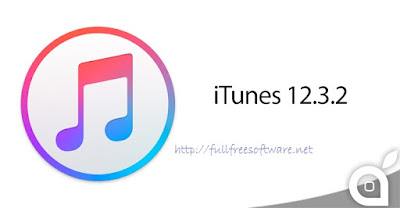 iTunes 12 3 2 Direct Download Link ( Official Download Link) 32 and