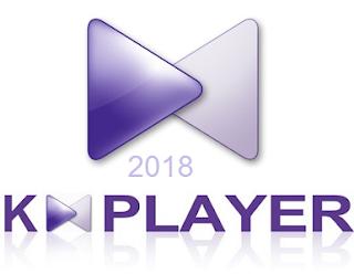 KMPlayer – Trình nghe nhạc, xem phim siêu tiện dụng tốt nhất 2018