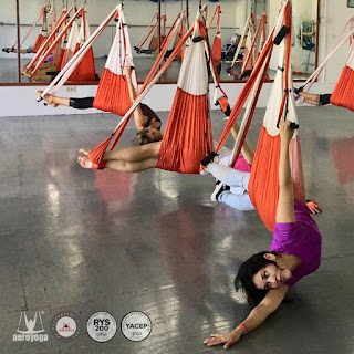 aeroyoga, video, tutorial, tutoriales, webinar, seminarios, seminario, online, educacion, escuelas, teacher training, aerial yoga, air yoga, yoga aereo, fly, flying, acro, yoga, pilates, fitness, yoga alliance