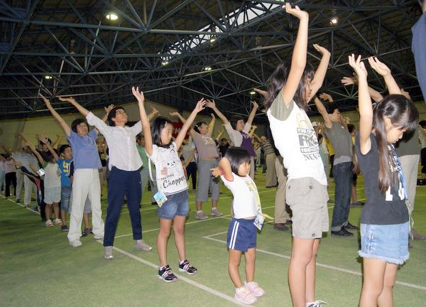 滋賀彦根新聞: 8月 2011